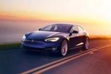 关于电动汽车保险 你不得不知道的四件事