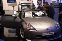 """索尼要准备造车了,未来的""""索尼汽车""""会是怎样?"""
