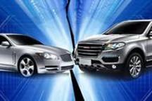 消费者喜欢什么样的电动汽车?调查结果出人意料