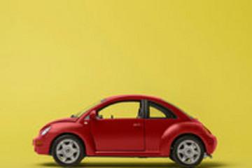 """""""零首付""""购车套路多:新车并不属于你"""