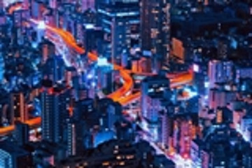 阿兰·图灵研究所与丰田移动基金会利用AI技术优化城市车流量