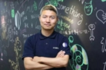 吴甘沙:自动驾驶的商业化要来了,与车企合作才能上量