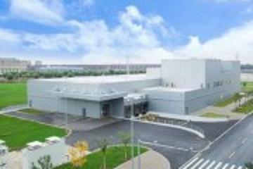 为iX3提供电池 宝马中国电池工厂再扩建