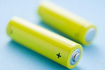 西门子携手Northvolt7413万元布局锂电池,预计2020年量产