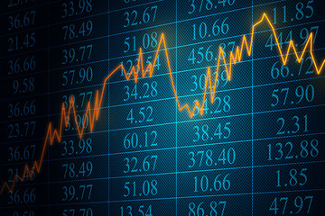 2017净亏27亿元,除了将持续亏损外,优信IPO招股书还说了什么?
