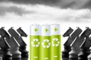 """新能源汽车""""暗战"""":动力电池的""""远东时代""""谁最焦虑?"""