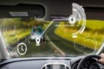 自动驾驶能避免九成车祸死亡? 专家:可靠性存瓶颈