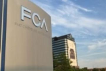 FCA将投105亿美元发展电动化 未来产品策略因市场而异