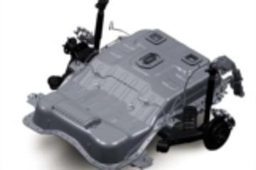 现代正在打造自主车载电池生产线 欲降低对韩国电池厂商的产品依赖