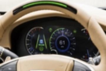 通用拟将Super Cruise超级智能驾驶系统应用于全系车型