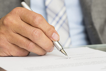电咖与慈溪政府签署年产6万新能源商用车协议