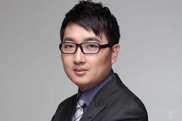 有车出行CEO崔睿哲:大多数共享汽车企业都搞错了目标
