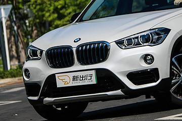 车主访谈丨选择 BMW X1 插电混动版能给我带来什么