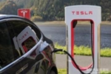 电动汽车换电模式能否登大舞台?