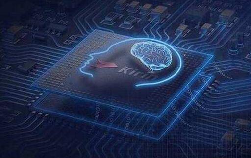 芯片是汽车产业发展的基石 ,专家呼吁建立