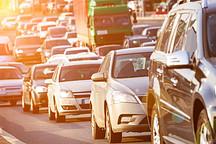 无人驾驶可能加重道路拥堵?判断其是否可以改善交通为时过早