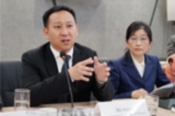 华为发布OceanConnect车联网,将为10万网联车提供解决方案