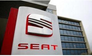 西亚特加入自动驾驶竞争,今后打造移动服务品牌
