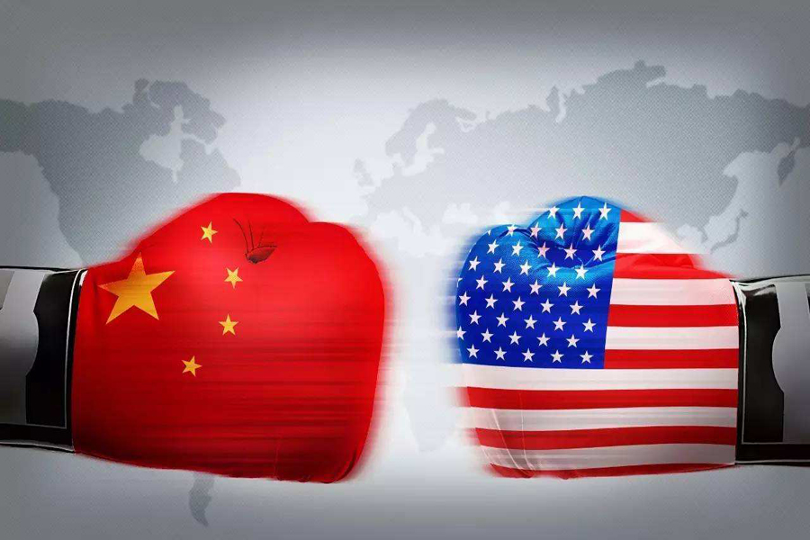 最大受害者是特斯拉,中美贸易战对在华传统美系车企伤害并不大