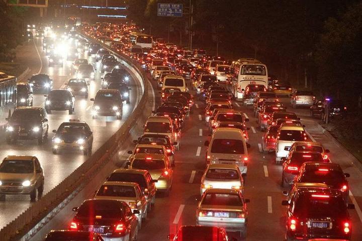 开放车牌自由交易?或许是解决北京汽车总量控制的更好办法