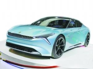 绿驰陷2700万欧元欠款舆论漩涡 究竟是造车还是圈钱?
