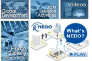 NEDO为固态电池研发项目豪掷100亿日元 38家知名日企和院校参与项目