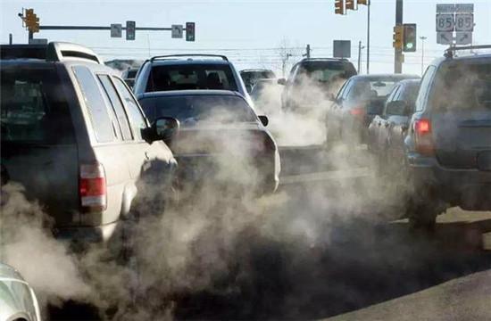 """""""排放门""""未完待续,戴姆勒宣布召回77万辆柴油车"""