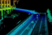 Ushr高清地图功能助力凯迪拉克超级巡航,预计明年完成美国高速地图绘制
