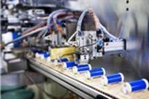 日本新能源在未来5年内联合研发下一代电动车全固态锂电池