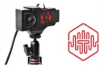 Toposens发布新款TS Alpha超声波传感器,旨在实现3D实时探查