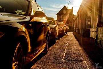 共享汽车发展纵横观:如何突破现有局面,形成规模效应?