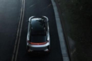 金雅拓为法拉第未来新款电动车提供SafeNet及PKI方案