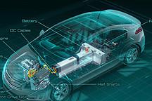 7家动力电池满足400公里续航,能量密度最高161Wh/kg