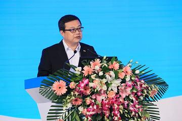 电咖汽车董事长张海亮:2020年市场对动力电池的需求将达到88GWh