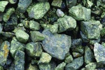 6.7亿增资蓝科锂业,科达洁能押注碳酸锂