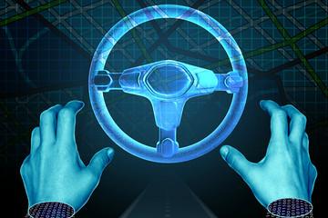 自动驾驶立法为时尚早?一味强调立法、强调管理并没有必要?