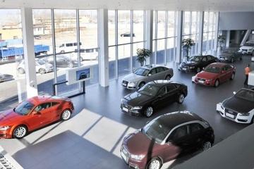 寻找数字化汽车销售新模式,大众汽车要怎么玩?