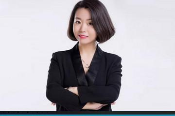 定了!赵焕确认加盟电咖,分管公关传播和互动化数字营销