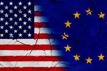 美欧贸易战火力全开,川普为何单给德国车企留后门?