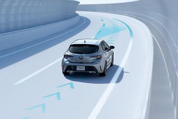 第一批智能汽车指数测评结果出炉:自主产品为何能与合资平分秋色