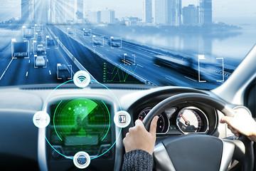 盘点2年近10起自动驾驶事故:半数以上事故非自动驾驶系统过错