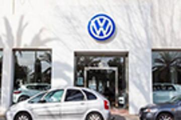 大众2019年在德推出共享电动汽车业务,目标全球市场