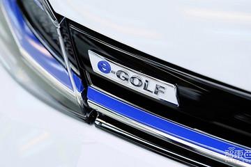 只用纯电动车 大众共享汽车平台明年在德上线