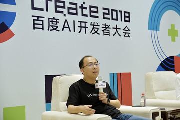 百度副总裁李震宇:自动驾驶不着急,车联网将率先实现商业变现
