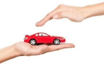汽车关税踩刹车,全球贸易惊魂未定