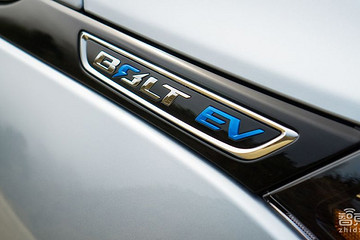 电动车需求旺盛,雪佛兰Bolt EV产量将提升20%
