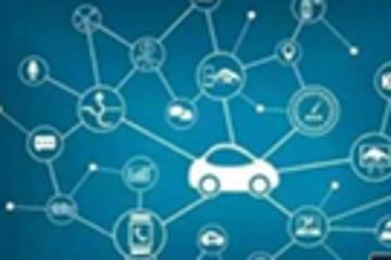5G:汽车业进入车联网时代的重要条件