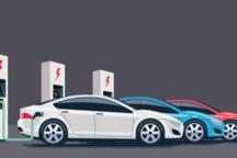 合作力度罕见:中德两国签多项合作文件 涉汽车、化工领域热门企业