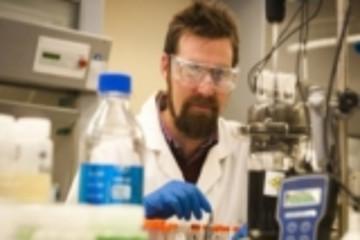低价高效提取电动车电池所需材料,昆士兰大学授权Pure Battery Technologies相关技术