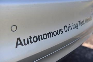 以理事会成员身份加入Apollo,宝马百度如何谱写自动驾驶姻缘?